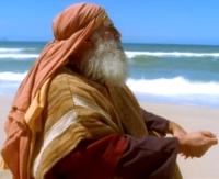 خدا نافرمانی پادشاه را قضاوت می کند
